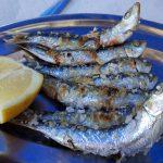 Qué comer en Málaga. Platos típicos
