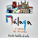 Museums in Málaga