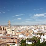 What to see in Málaga - Attractions & Must see