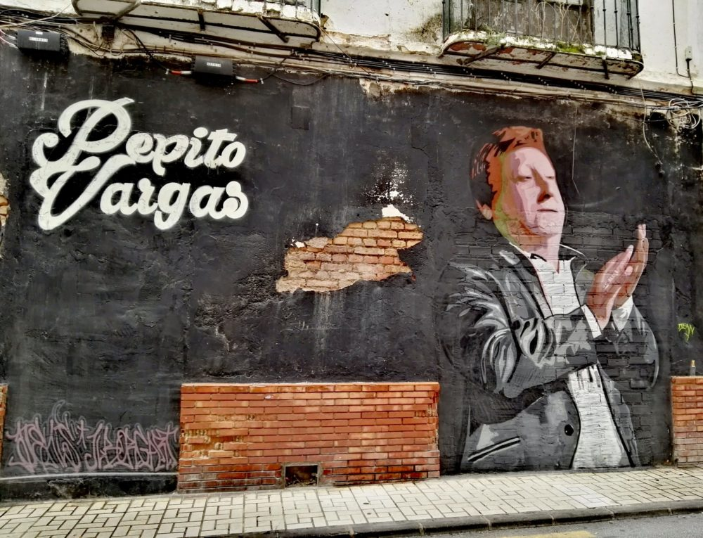 Pepito-Vargas-Tenis-Lagunillas
