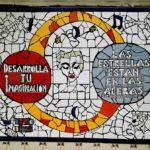 Espacios alternativos y culturales de Málaga