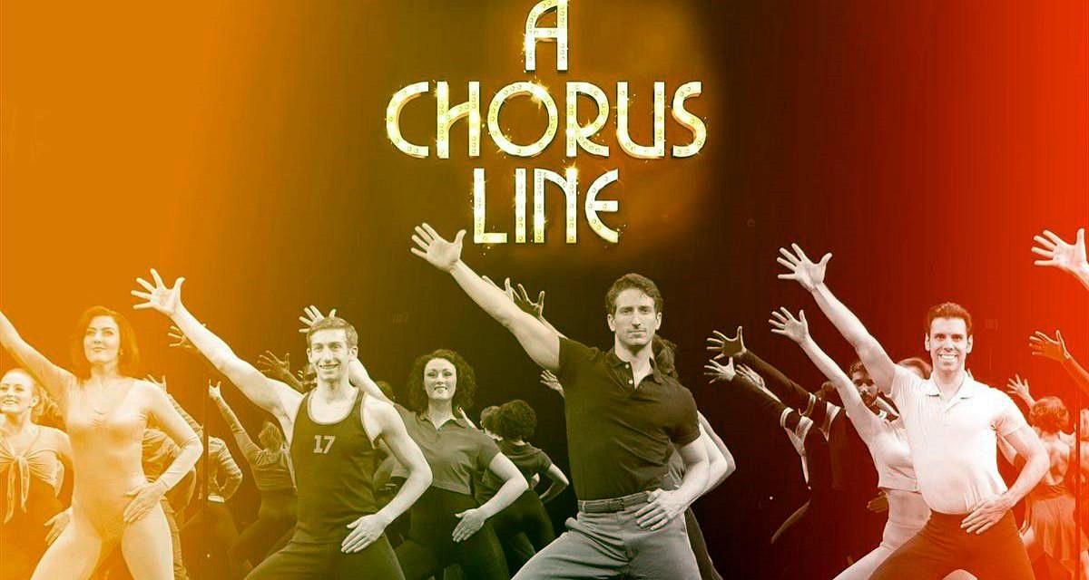 A_Chorus_Line_TeatroSohoMalaga