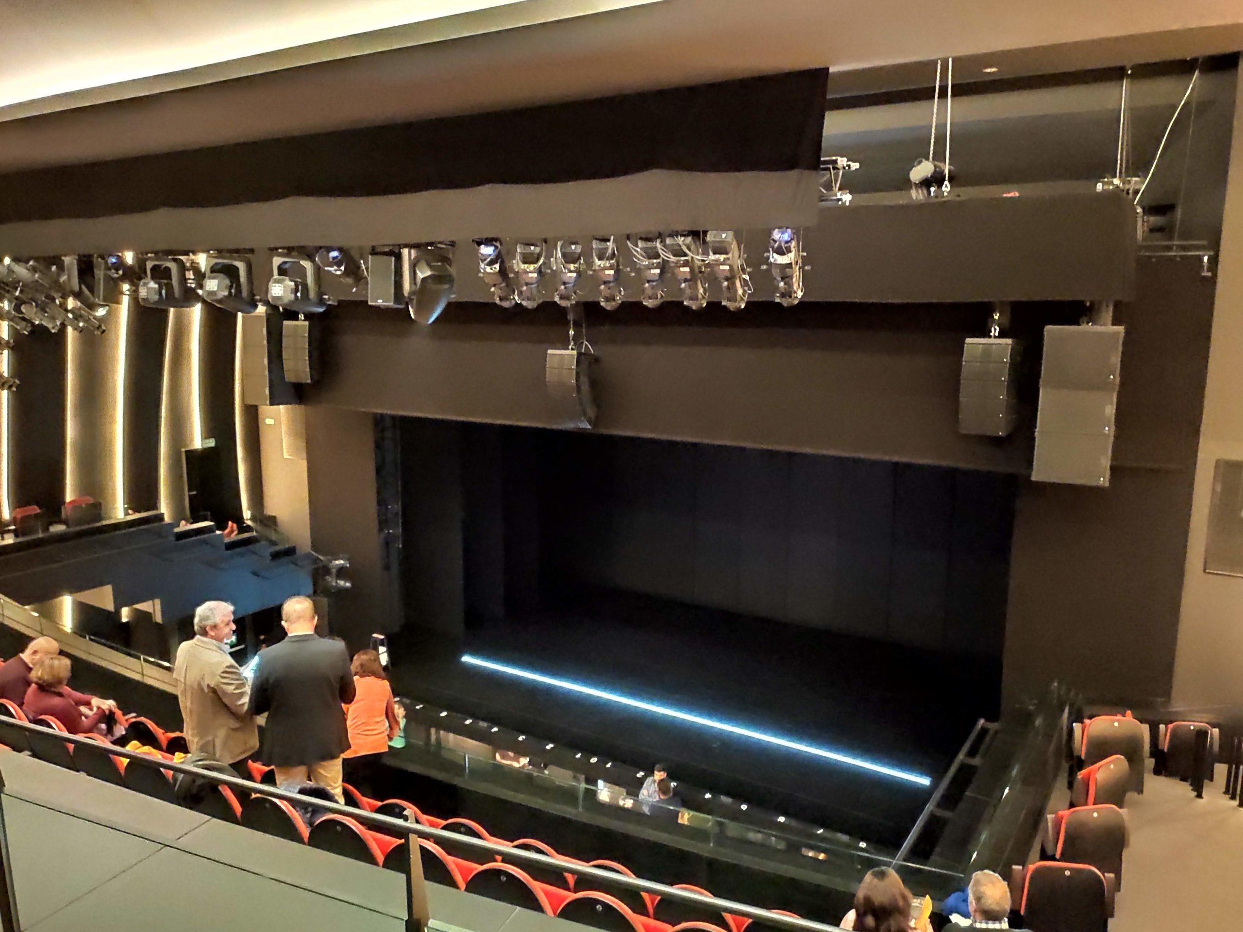 Interior_teatro_Soho_Malaga