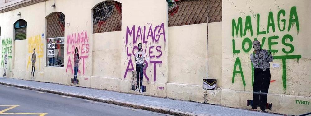 MalagaLovesArt_TVBoy