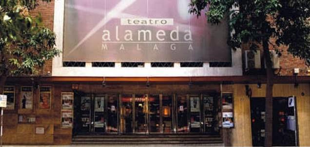 Teatro_Alameda_Malaga