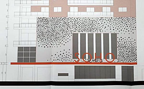 Teatro_Soho_Caixabank_Malaga