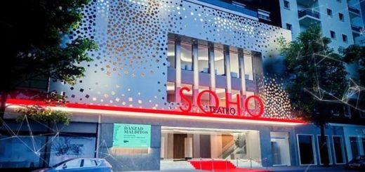 Teatro_Soho_Malaga