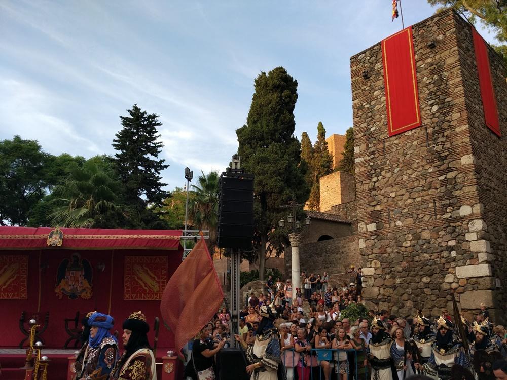 Entrada_Alcazaba_Málaga
