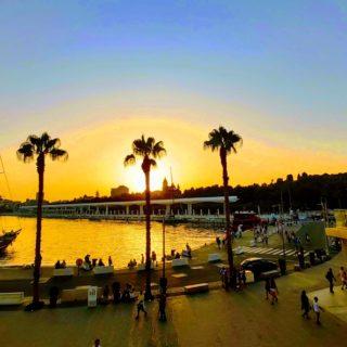 Qué hacer un fin de semana en Málaga
