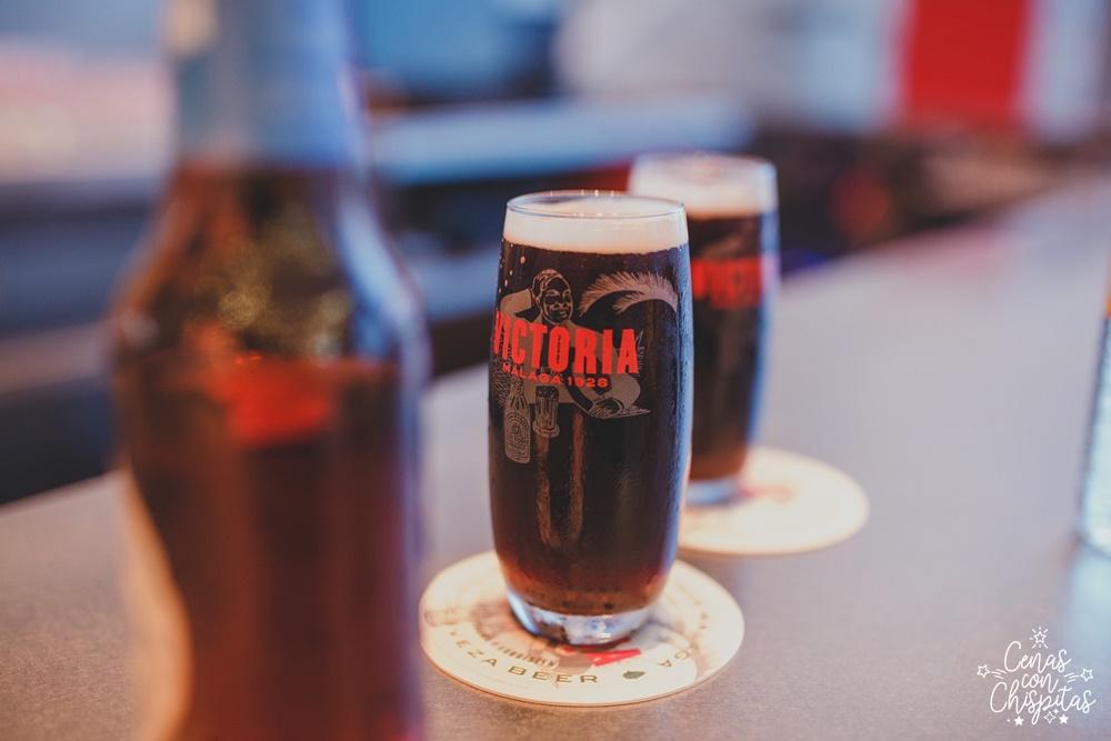 Cerveza-Victoria-Artesanal