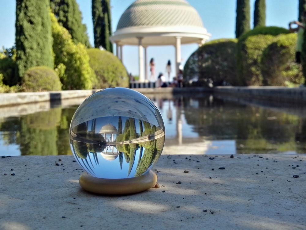 Plan_Gratis_Málaga_JardínBotánico
