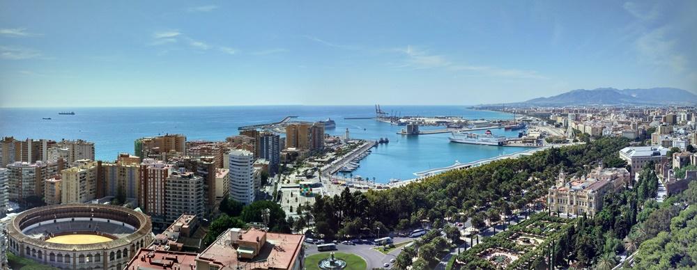 Mejor_panoramica_Malaga