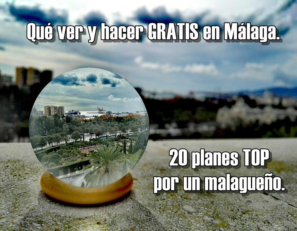 Plan_gratis_Malaga