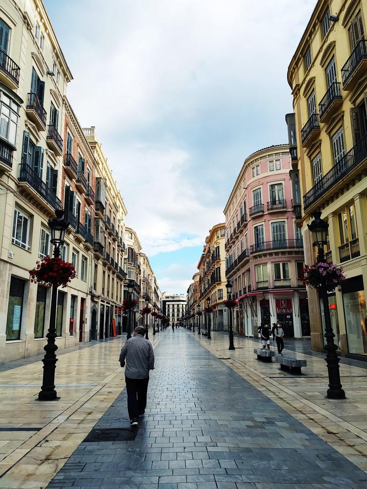Calle-Larios-Malaga-2020