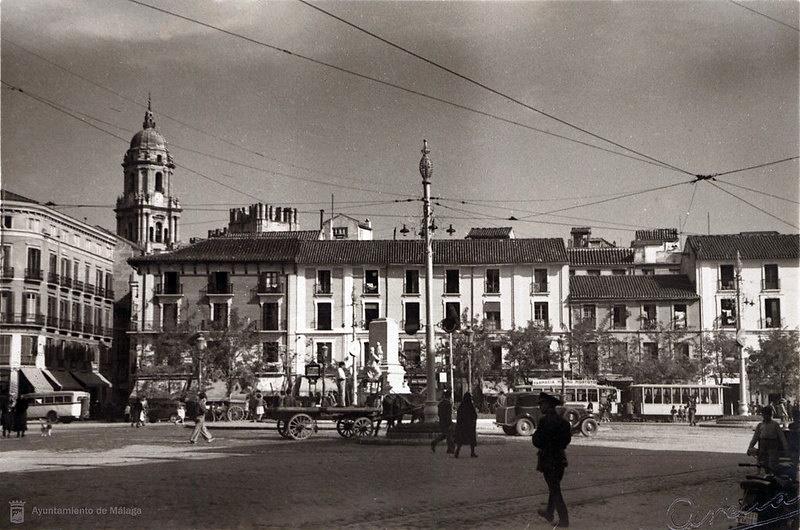 Calle-Larios-Sin-Estatua