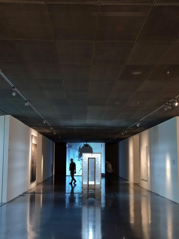 Interior-Pompidou-Malaga
