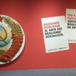Museo Ruso de Málaga: horario, precios y datos de interés