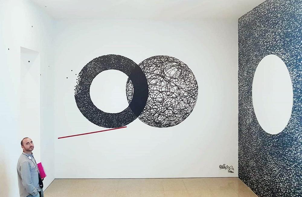Museo_Ruso_Darko