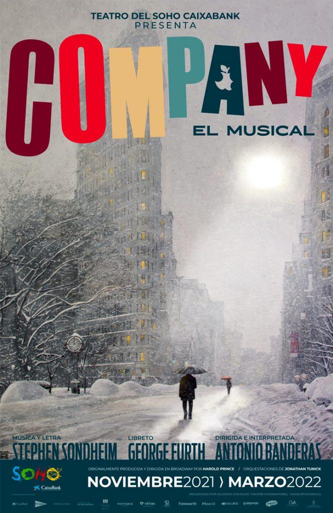 Company-Teatro-Soho-Malaga