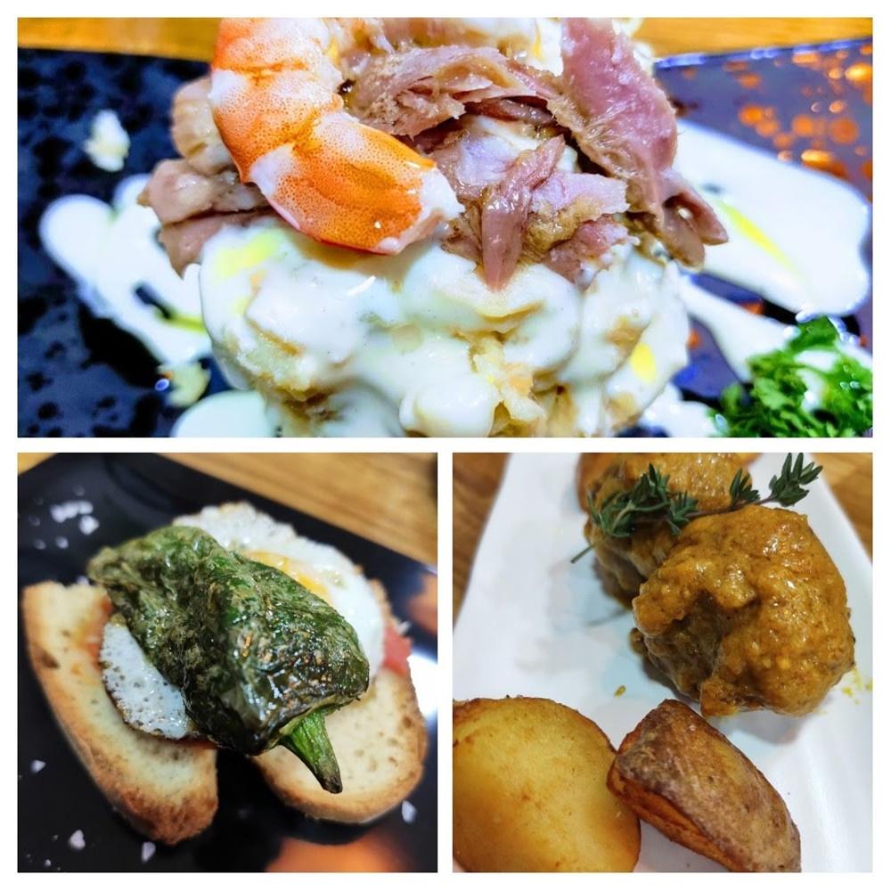 Competeñas-Comer-Teatinos-Malaga