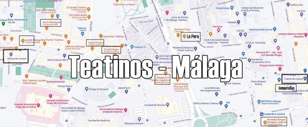 Mapa-Donde-Comer-Teatinos