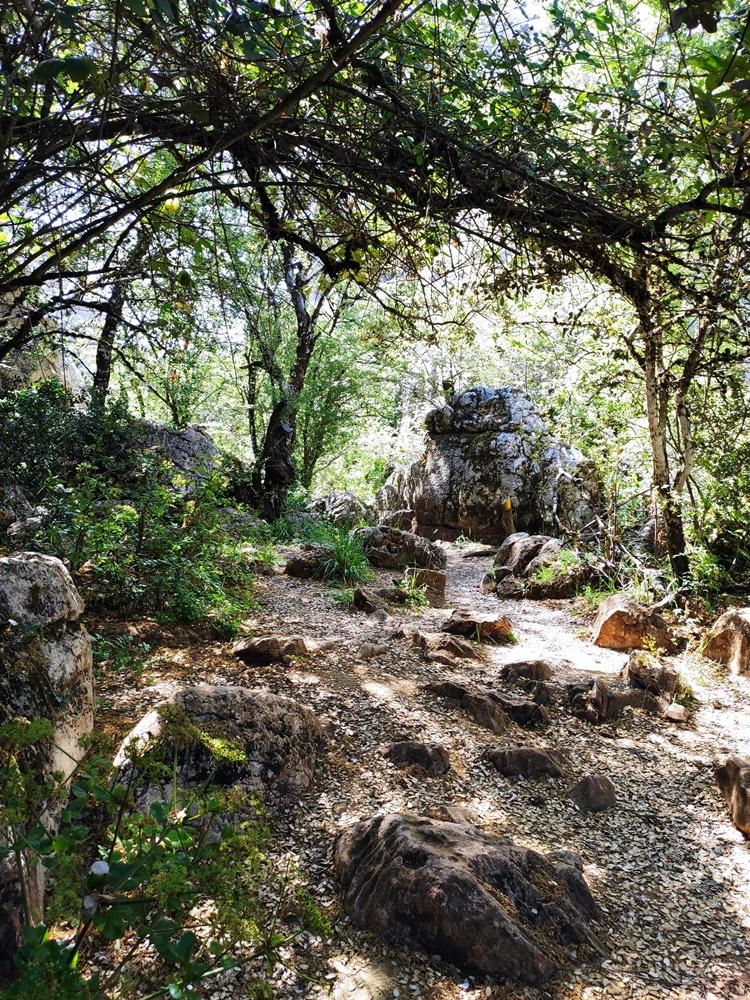 Sombra-Ruta-Amarilla-Torcal