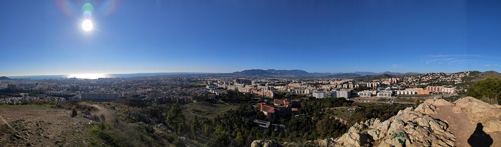 Vistas-Cerro-Tortuga