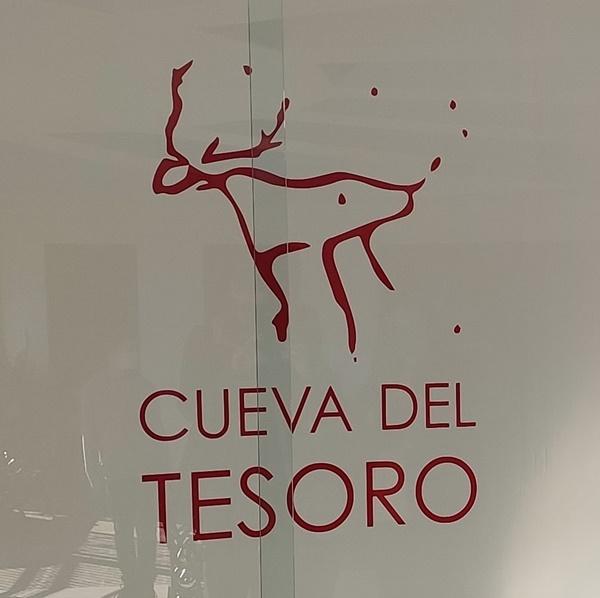 Acceso-Cueva-Tesoro-Malaga