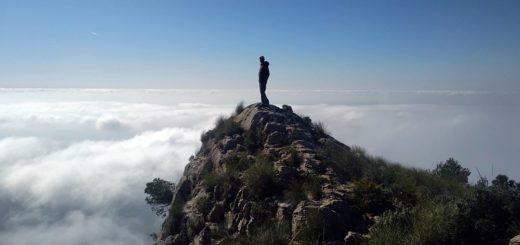 Cima-Pico-Cielo-Malaga