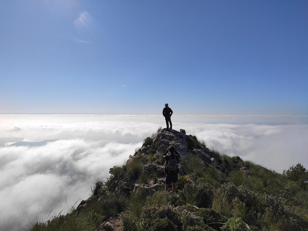 Collado-Pinillo-Pico-del-Cielo