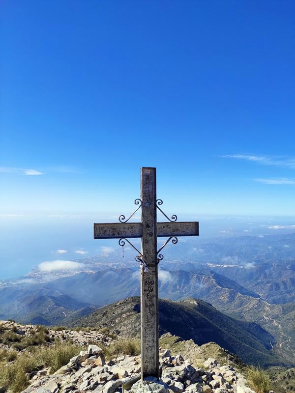 Cruz-Pico-Cielo