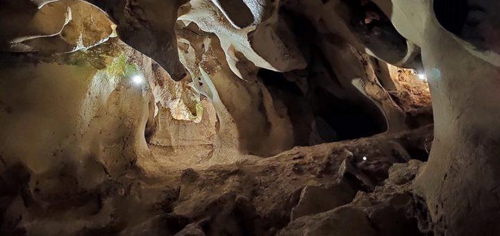 Detalles-Cueva-Tesoro