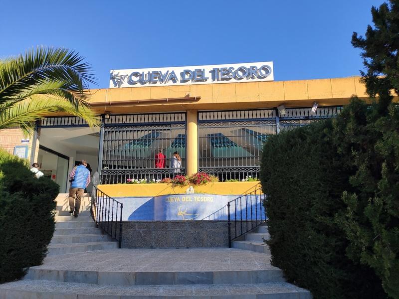 Entrada-Cueva-Tesoro-Malaga