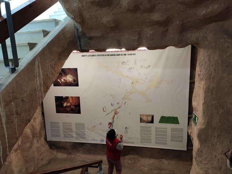 Explicación-Cueva-Tesoro-Malaga