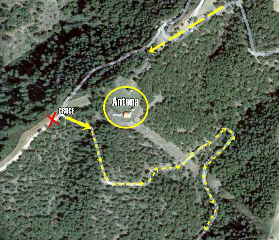 Mapa-Ruta-Circular-Montes-Malaga-Boticario