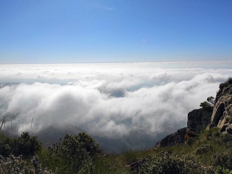 Nubes-Pico-del-Cielo