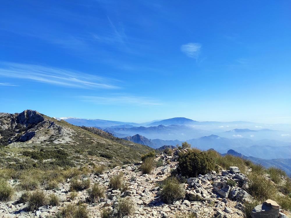 Panoramica-Pico-Cielo-Malaga
