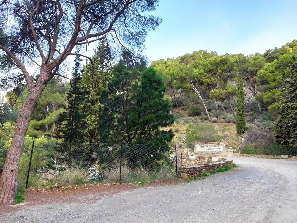 Ruta-Circular-Montes-Malaga