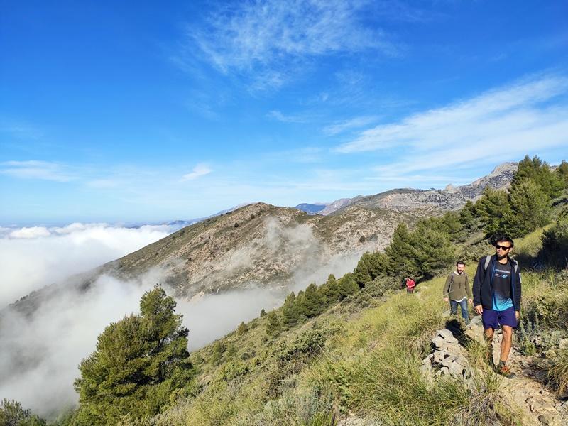 Ruta-Pico-Cielo-Malaga