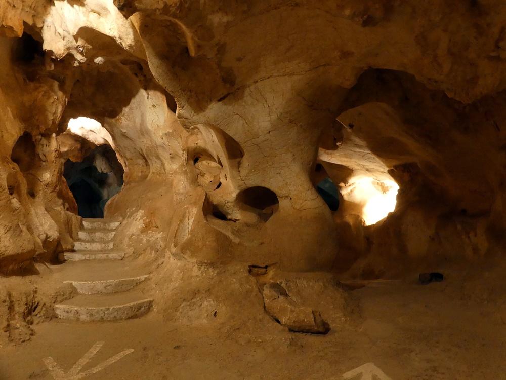 Sala-Lagos-Cueva-Tesoro-Malaga