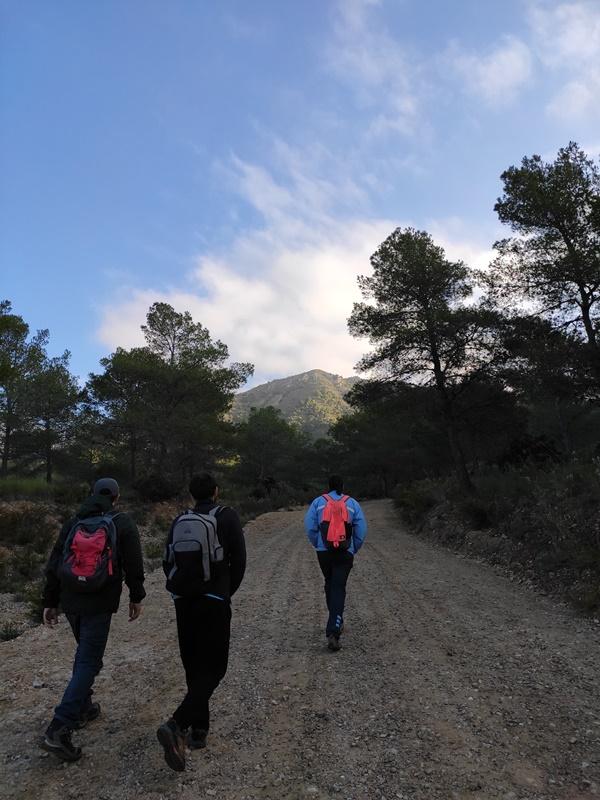 Sendero-Pico-Cielo-Malaga