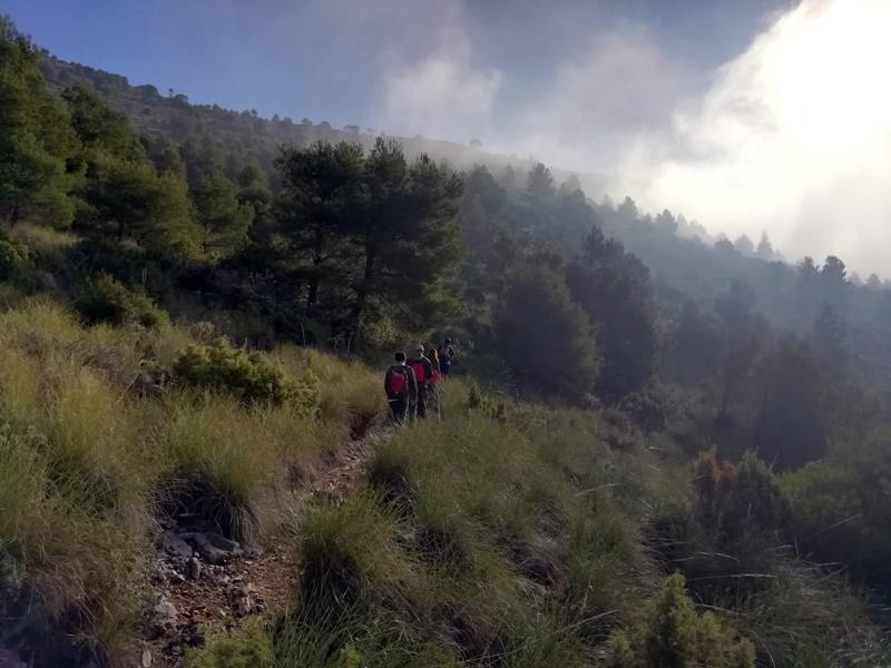 Subida-Pico-Cielo-Nerja