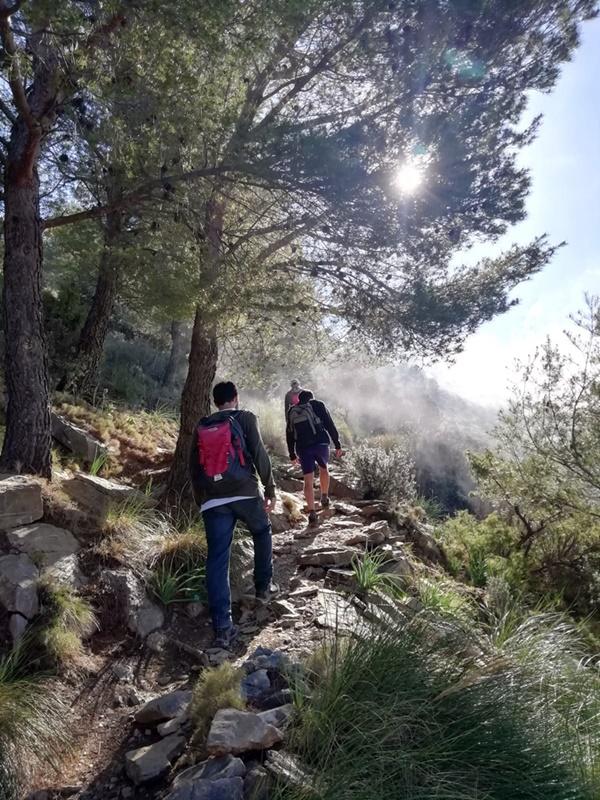 Subida-Pico-Cielo