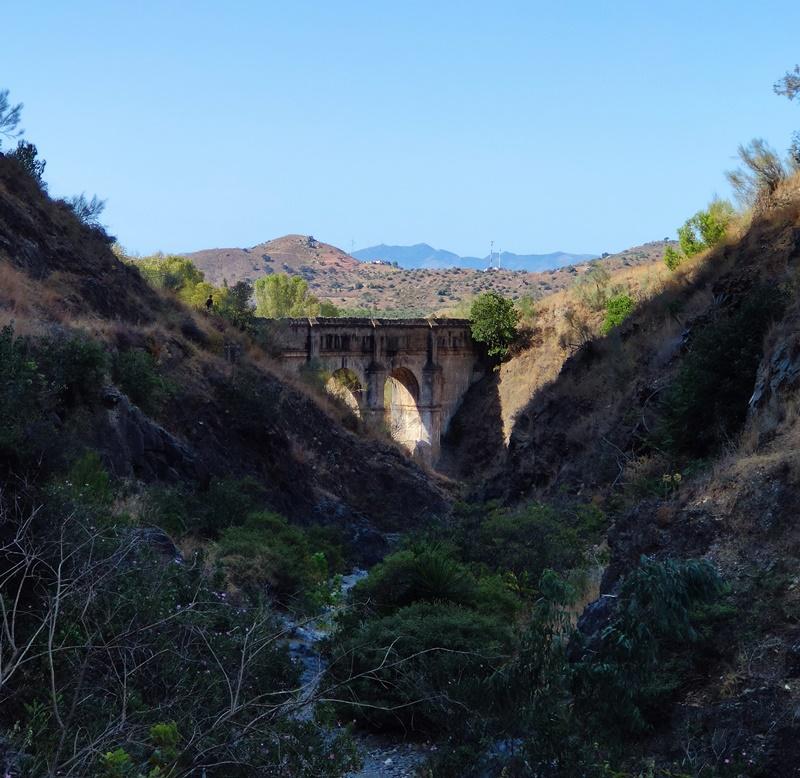 Acueducto-San-Telmo-Arroyo-Hondo