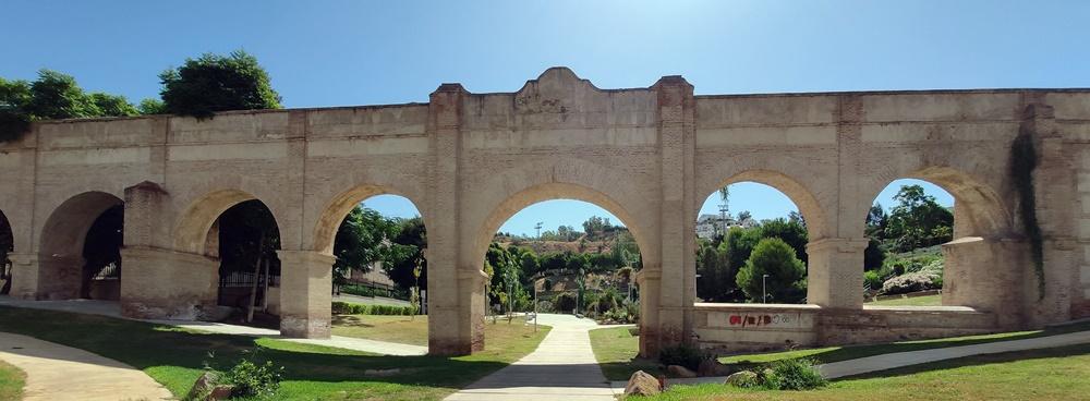 Acueducto-San-Telmo-Ciudad-Jardin