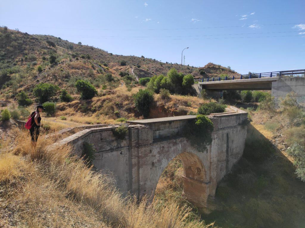 Acueducto-San-Telmo-Malaga-Arroyo-Humaina