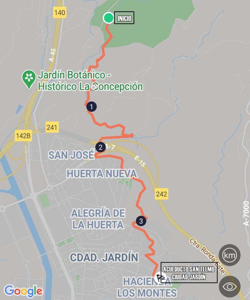 detalles-Ruta-Acueducto-San-Telmo-Malaga
