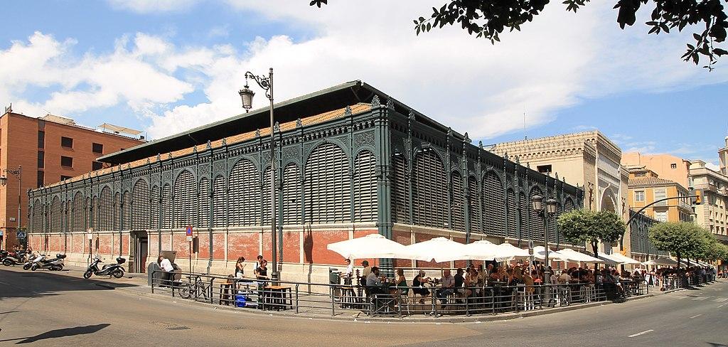 Mercado_de_Atarazanas_Málaga