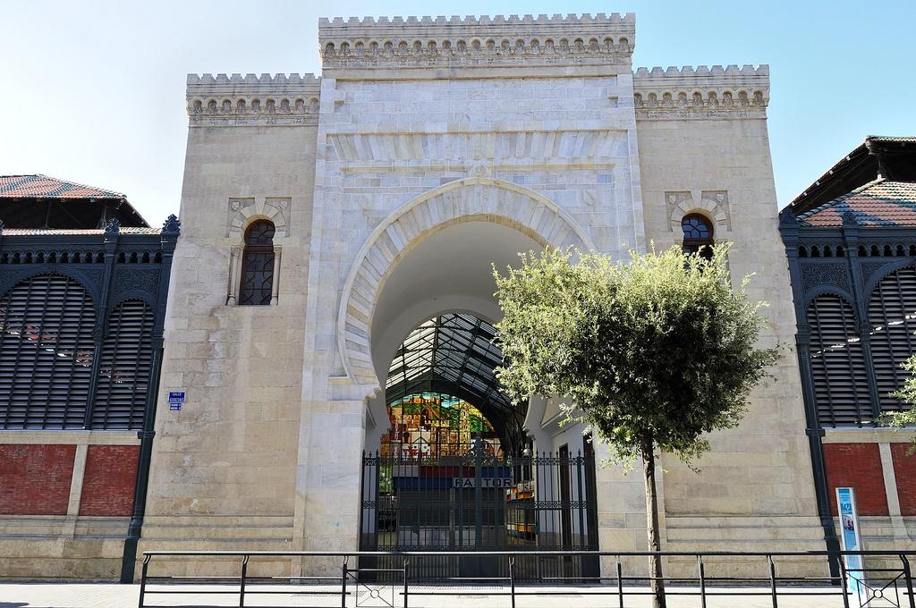 Puerta-Nazari-AtarazanasMalaga