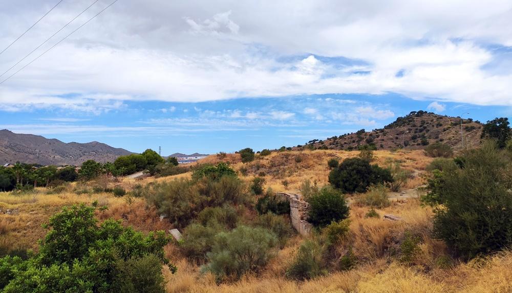 Ruta-Acueducto-San-Telmo-Malaga